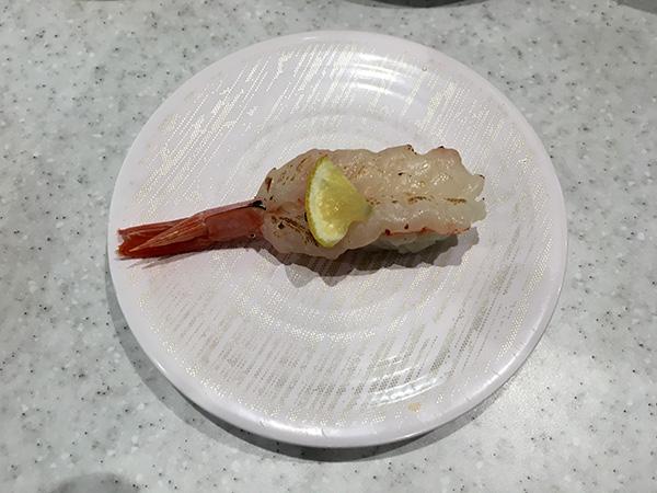 かっぱ寿司食べホーMAX!!13